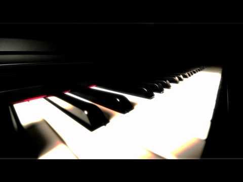 music Συναισθήματα - Ηλιάνα Μπούτση / Παναγιώτης Λύγουρης (2012)