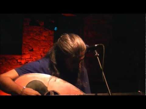 music Γιάννης Χαρούλης - Αποχαιρετισμός @ Ελευσίνα, 05/09/2011