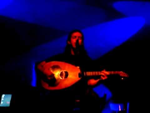 music Γιάννης Χαρούλης-Ηθελα να ΄μουν άρωμα