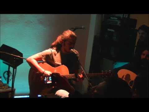 music Γιάννης Χαρούλης - Σε ψηλό βουνό @ Δοχός, 17/12/2011