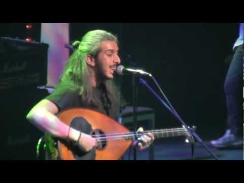 music Έλα πάρε με | Γιάννης Χαρούλης