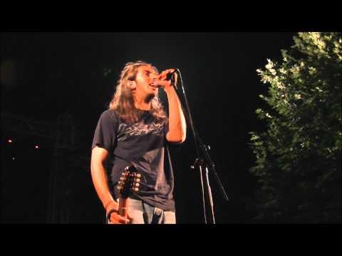 music Γιάννης Χαρούλης - Τούτο το μήνα @ Προσοτσάνη, 13/8/2011