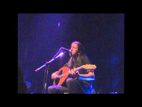 music Γιάννης Χαρούλης - Μαύρη Πεταλούδα @ Μύλος