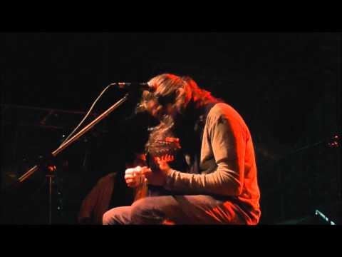 music Γ. Χαρούλης - Τι να σου πω / Όταν χαράζει @ Ελατοχώρι, 11/8/12