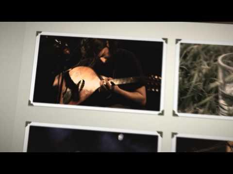 music XRISTOS THIVAIOS / XAROULIS YIANNIS - THESSALONIKI (Vironas 2009)