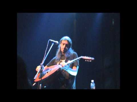 music Γιάννης Χαρούλης - Έλα πάρε με @ Μύλος