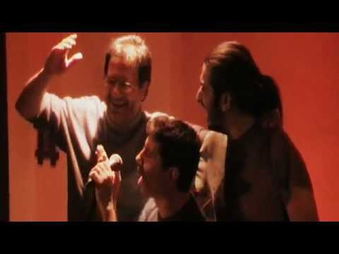 music Σ.Μάλαμας-Οι πότες της στρογγυλής τραπέζης,''Δοχός 2011''