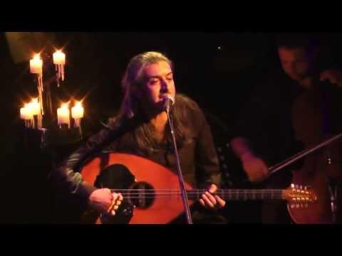 music Η ζωή μου όλη | Γιάννης Χαρούλης