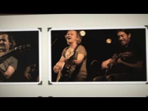 music XRISTOS THIVAIOS / XAROULIS YIANNIS - AXARNEIS (Vironas 2009)