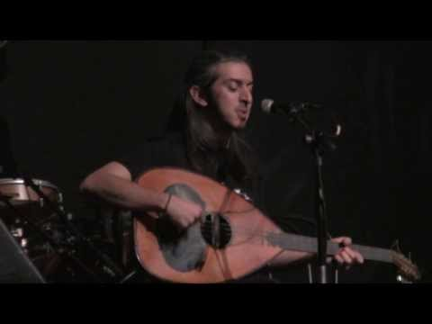 music Ο Αργαλειός | Χαρούλης - Πασχαλίδης