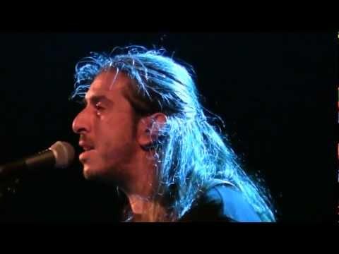music Γιάννης  Χαρούλης | Κράτα καλό λογαριασμό