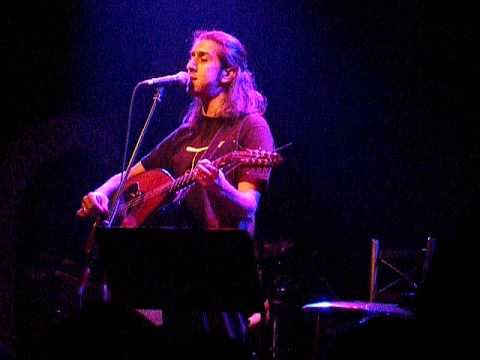 music ΑΝ ΓΥΡΕΨΟΥΝ ΟΙ ΚΑΗΜΟΙ-ΧΑΡΟΥΛΗΣ@ΣΤΑΥΡΟΣ ΤΟΥ ΝΟΤΟΥ 2011