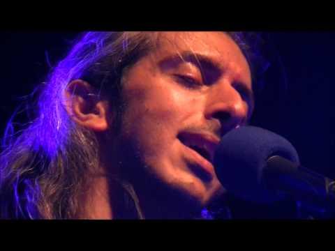 music Γιάννης Χαρούλης - Ο Ακροβάτης @ Ελευσίνα, 05/09/2011