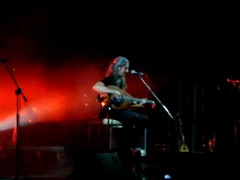 music ΜΕΣΟΠΕΛΑΓΑ ΑΡΜΕΝΙΖΩ - ΧΑΡΟΥΛΗΣ (ΓΚΑΖΙ 6.6.12)