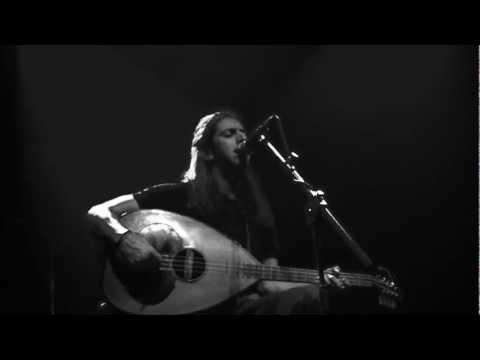 music Γιάννης Χαρούλης - Ερωτόκριτος / Βοσκαρουδάκι @ 03/04/2012