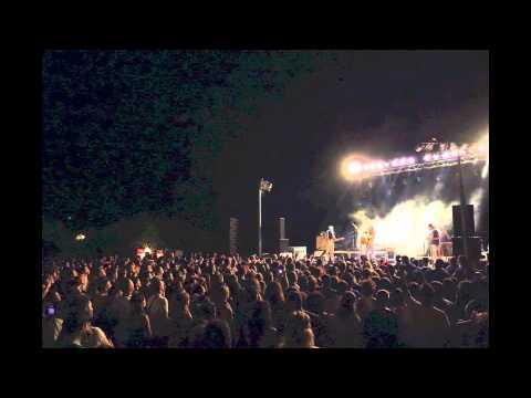 music Γιάννης Χαρούλης Θέατρο των Αγρών 22/8/2012