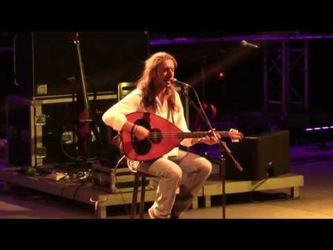 music Αποχαιρετισμός | Γιάννης Χαρούλης ( Λυκαβηττός 2013 )