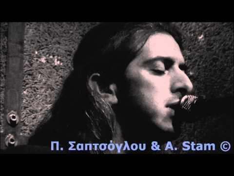 music Γιάννης Χαρούλης - Κάποτε θα 'ρθουν @ Μύλος, 04/04/2012