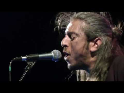 music Άιντε και ξέχασα | Γιάννης Χαρούλης
