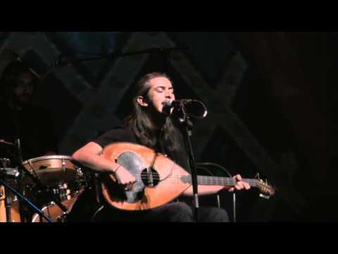 music Γιάννης Χαρούλης | Βοσκαρουδάκι | Αφιέρωμα Μουντάκη