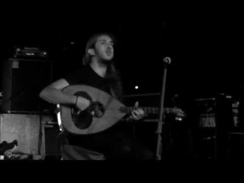 music Γιάννης Χαρούλης - Τα ρυάκια (Φεύγει η ζωή και χάνεται) @ Δοχός, 27/07/2012