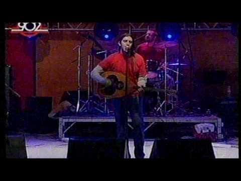 music Giannis Charoulis - ''TA LOGIA KAI TA CHRONIA''