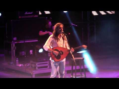 music Γιάννης Χαρούλης | Έλα πάρε με  ( Live  )
