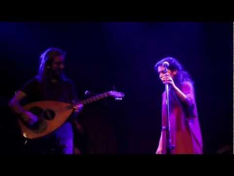 music Αποχαιρετισμός | Μ. Δακανάλη - Γ.Χαρούλης