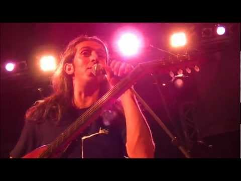 music Γιάννης Χαρούλης - Τούτο το μήνα @ Βαρβάρα, 29/7/2011
