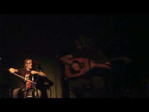 music Βοσκαρουδάκι και μαντινάδες  | Γιάννης Χαρούλης ( Vol 2 )