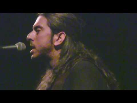 music Τα βάσανά μου χαίρομαι | Γιάννης Χαρούλης