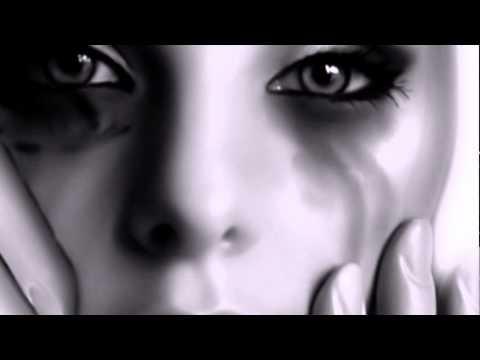 music Μητροπάνος Δημήτρης - Σου `χα πει πως πέφτεις έξω