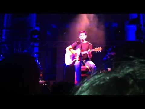 music Sokratis Malamas - Teiresias @ Limnos 06 ~ 08 ~ 2012.MOV
