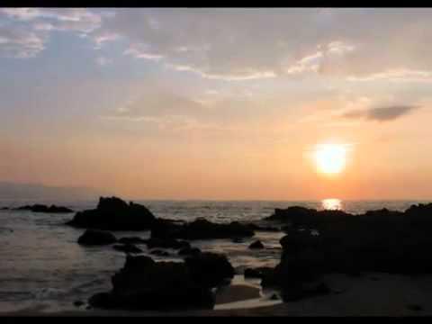 music Prigkipessa - Sokratis Malamas