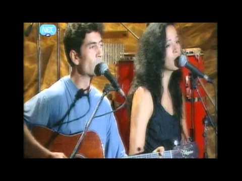 music ''ΚΙΡΚΗ''_Ν. Παπάζογλου-Σ. Μάλαμας-Μ. Κανά