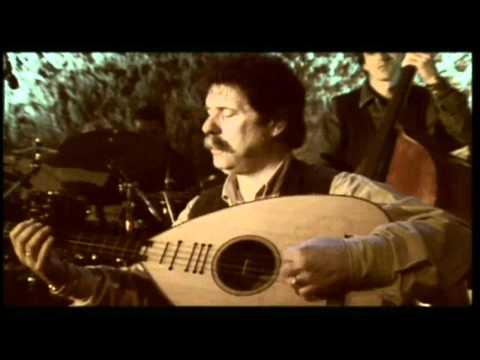 music ''στου τραγουδιού την όχθη''_(10/18)_Σωκράτης Μάλαμας