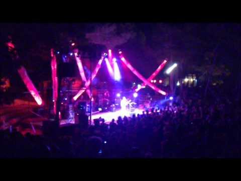 music Malamas Rethymno