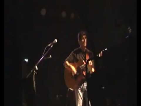 music malamas varvara 2011 LASPES