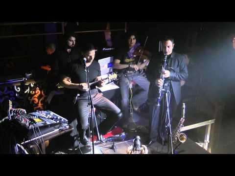 music Prigipessa-Sokratis Malamas Performed by Ithikon Akmeotaton