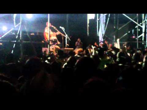music Swkratis Malamas-Xameno rouxo(lykavittos)