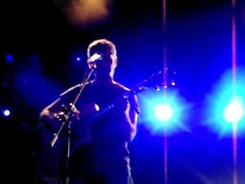 music Neraida-Sokratis Malamas(Lykavittos 11-07-2011)