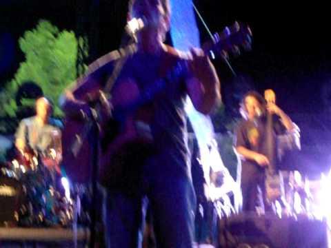 music Teiresias-Sokratis Malamas(Lykavittos 11-07-2011)