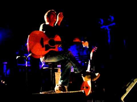 music Malamas - Gramma s' enan poihth