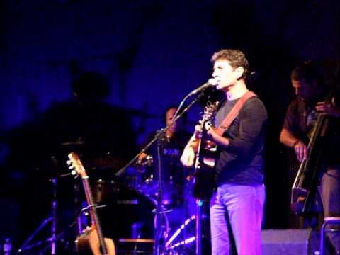 music Τίποτα δε χάθηκε - Tipota den xathike - Malamas - Tinos 2008