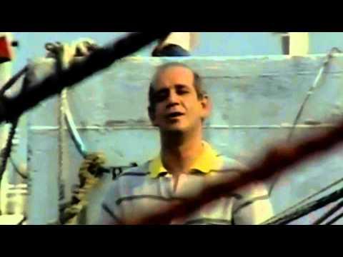 music Δημήτρης Μητροπάνος - Μόνο κοντά σου(1989)