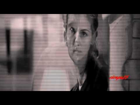 music Δημήτρης Μητροπάνος-Για κοίτα ποιον περίμενα___elenpa25____