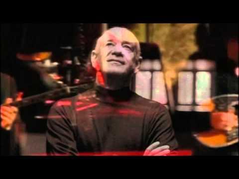 music Δώσε μου φωτιά - Μητροπάνος Δημήτρης with lyrics cc