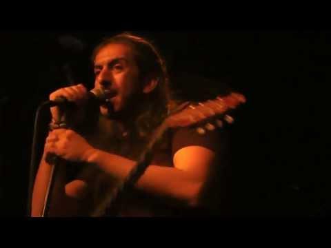 music Η ουρά του αλόγου | Γιάννης Χαρούλης (Φινάλε ΣττΝ)