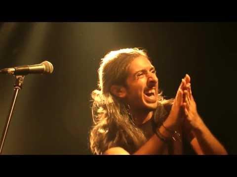 music Τούτο το μηνα | Γιάννης Χαρούλης  (Φινάλε ΣττΝ)
