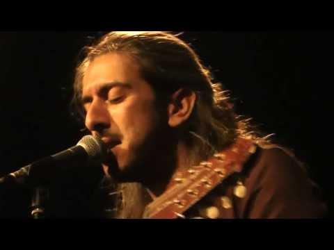 music Στις χαραυγές ξεχνιέμαι | Γιάννης Χαρούλης ( Φινάλε ΣττΝ)